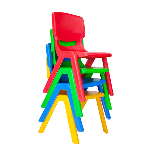 Childrens Stackable Chairs EBay .